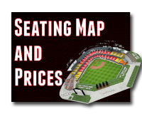 seatingmapandprices