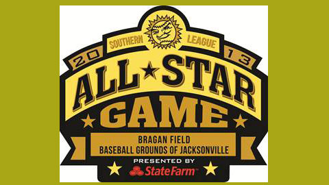 An awards luncheon, Fan Fest and Home Run Derby will precede the All-Star Game.