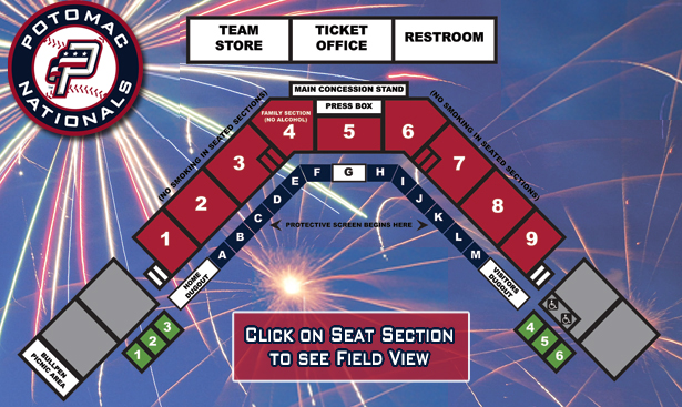 Pfitzner Stadium Seating Chart Related Keywords Suggestions