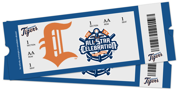 tiger games tickets
