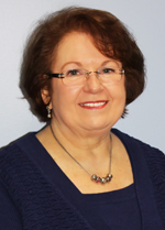 Jo Anne Bragan