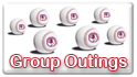 Group Options