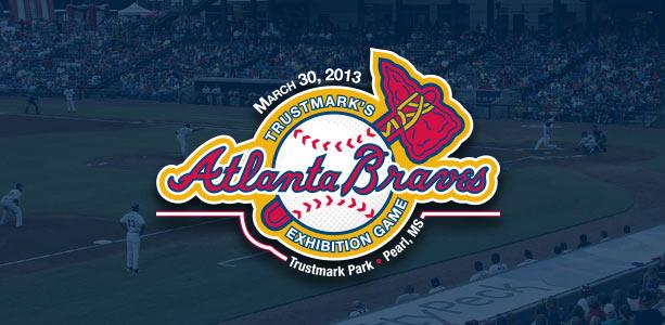 Atlanta Braves Tickets 2013