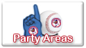 Party Areas