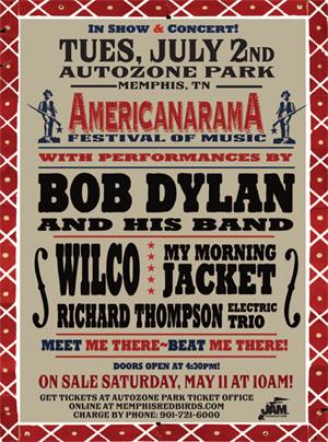 http://www.milb.com/images/3/0/6/46438306/Bob_Dylan_ddfc7nip.jpg