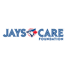 Jays Care