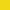club yellow