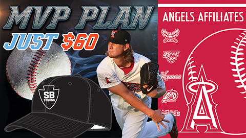 Inland empire 66ers t shirts
