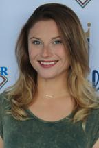 Jillian Waitkus