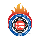 BC Professional Fire Fighters Burn Fund