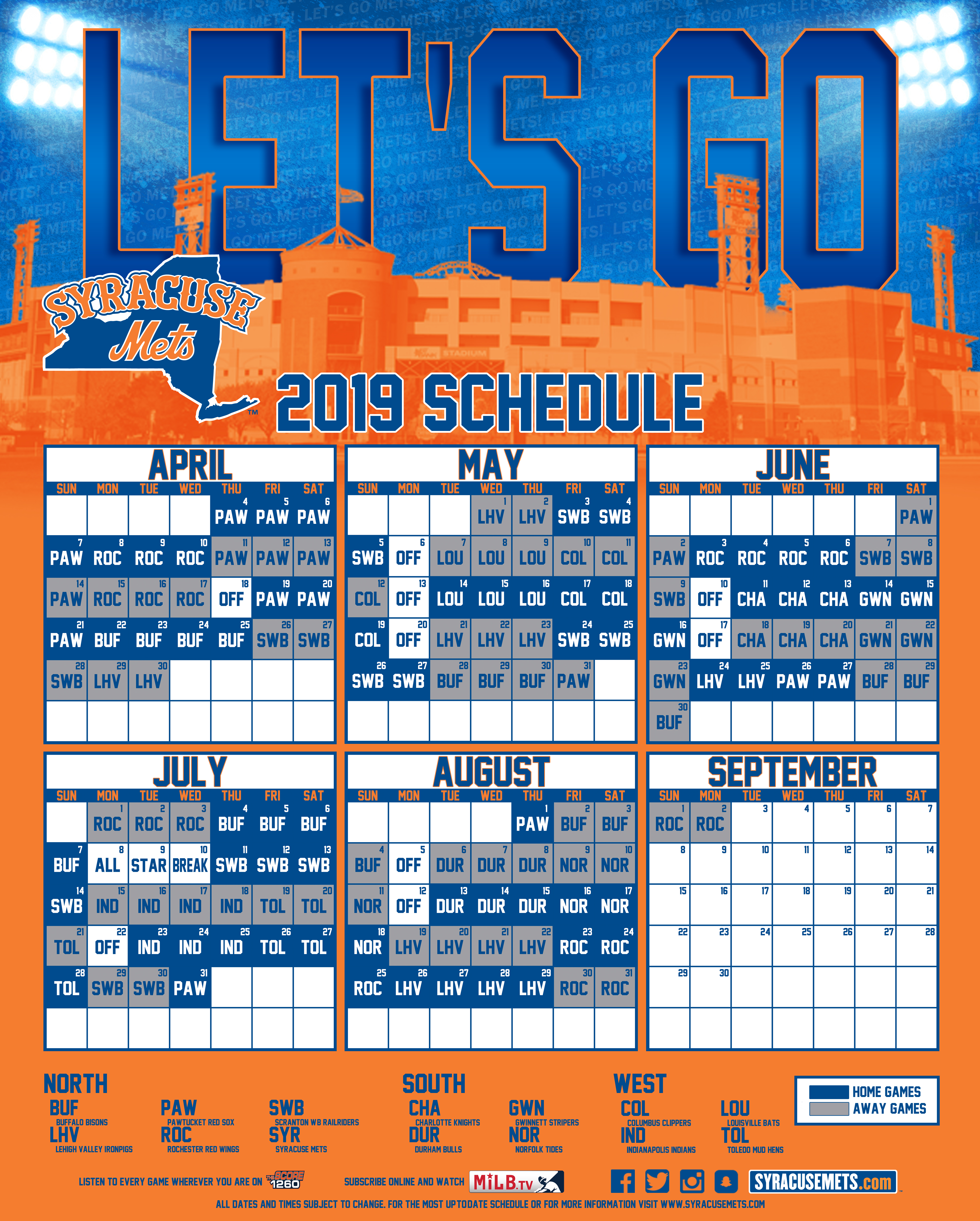 image relating to Printable Mets Schedule named Altherr drives in just few Mets