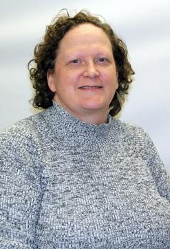 Laurie Schlender