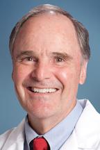 Dr. W. Ben Kibler MD FACSM