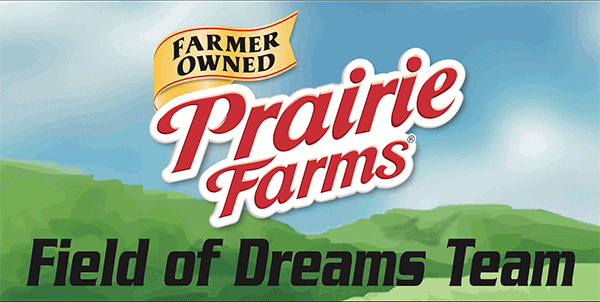 Prairie Farms Field of Dreams