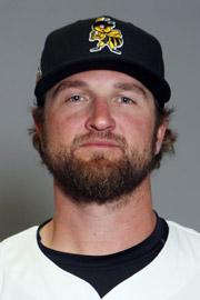 Brandon Lyon Texas