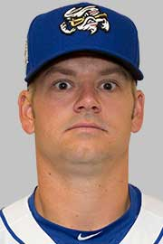 Joe Blanton Stats, Highlights,...