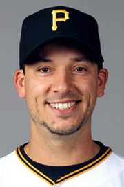 charlie morton - photo #22