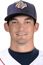 Anthony Vasquez Net Worth