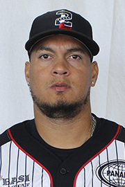 e84ab0815 Pedro Rodriguez Stats