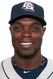 Radhames Liz Stats, Highlights, Bio | MiLB.com Stats | The ...
