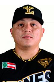 Ricardo Serrano Net Worth