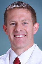 Dr. Trevor W. Wilkes MD