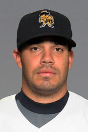<b>Jose Alvarez</b> - 501625