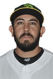 87fd22c1c8f70 Ramon Delgado Stats