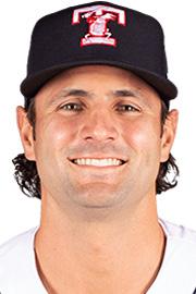 Pete Kozma Hair