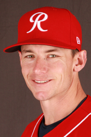 Rob Brantly