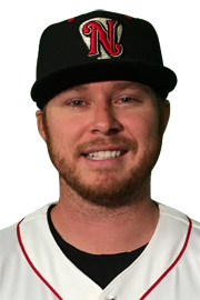 Ryan Doolittle