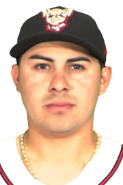 Christian Villanueva