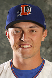 Richie Shaffer