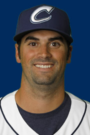 Adam Plutko (Photo: MiLB)