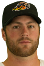 Cody Anderson (Photo: MiLB)