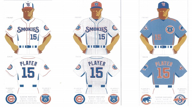 Smokies_Uniforms_tqsq6wbs.jpg