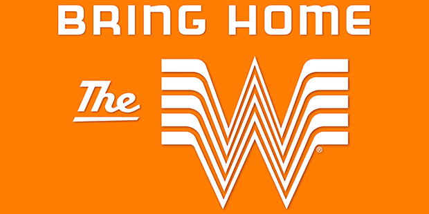 Image result for bring home the w