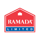 Ramada Limited Vancouver