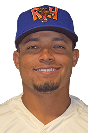 richie martin stats highlights bio milb com stats the official