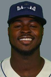 D'vone McClure (Photo: MiLB)