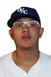 Julio Urias Stats, Highlights, Bio | MiLB.com Stats | The ...