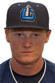 Clint Frazier (Photo: MiLB)
