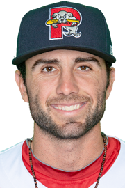 c j chatham stats highlights bio milb com stats the official