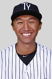 Gosuke Katoh