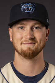 Zac Ryan Stats Highlights Bio Milb Com Stats The Official Site Of Minor League Baseball