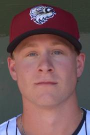 nick hutchins stats highlights bio milb com stats the official