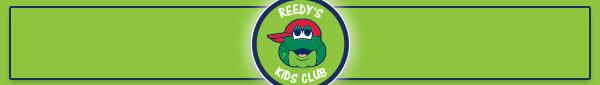 RKC Header