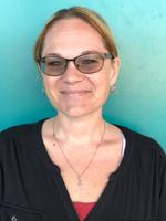 Christine Kavic
