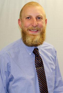 Scott Rowedder