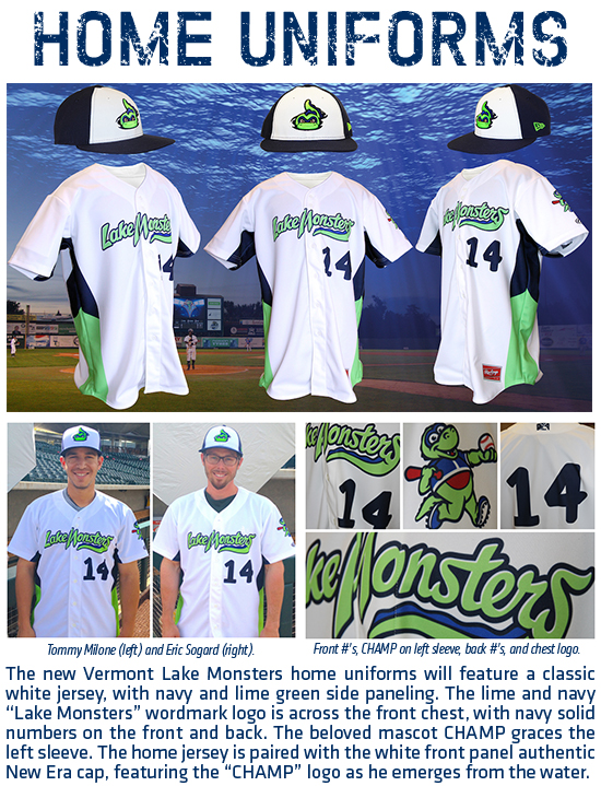 52ed8aa6823 CLICK HERE TO PURCHASE YOUR OWN CUSTOM HOME JERSEY